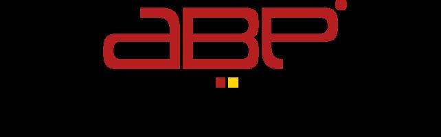 ABP Burger Rechtsanwaltsgesellschaft